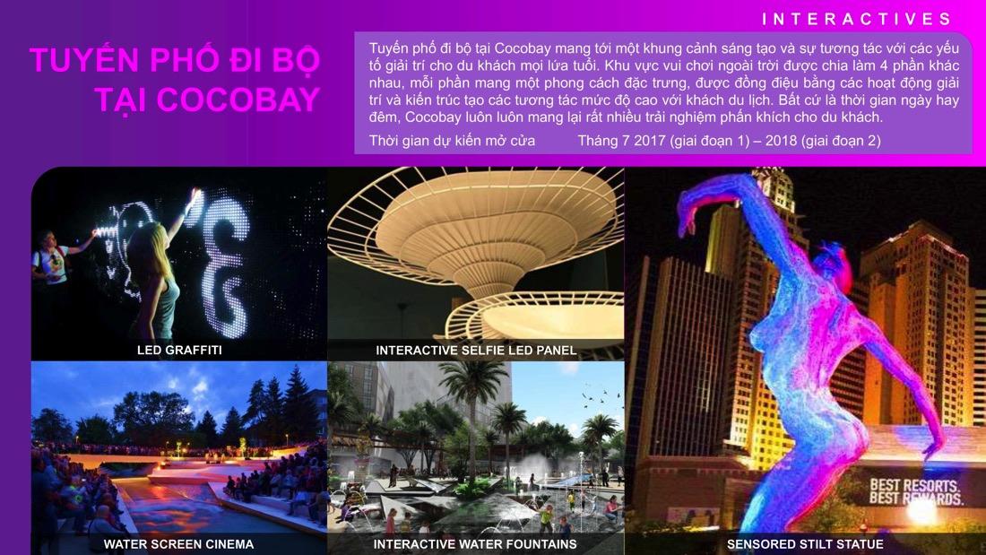 Cocobaydanang nsl5 - Cocobay Đà Nẵng