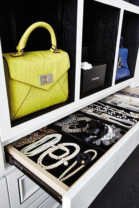 can ho kieu phap 8 - Mẫu căn hộ có thiết kế mang phong cách thanh lịch Pháp