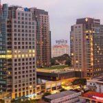 Mapletree thâu tóm khách sạn đẹp nhất Sài Gòn với 215 triệu USD