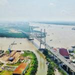 Bộ Kế hoạch và Đầu tư nói gì về siêu dự án đại lộ ven sông Sài Gòn?