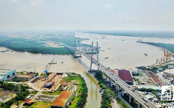 photo1508494523425 1508494523550 0 50 315 554 crop 1508494544216 - Bộ Kế hoạch và Đầu tư nói gì về siêu dự án đại lộ ven sông Sài Gòn?