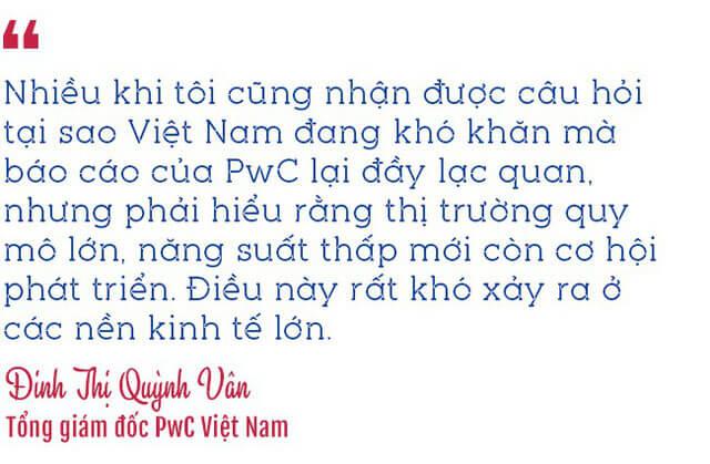 103 1510035625485 - Tổng giám đốc PwC Việt Nam: Năm 2050 Việt Nam có thể nằm trong 20 nền kinh tế lớn nhất thế giới
