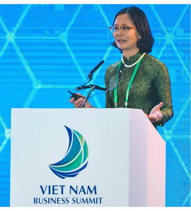 206 1510035625483 - Tổng giám đốc PwC Việt Nam: Năm 2050 Việt Nam có thể nằm trong 20 nền kinh tế lớn nhất thế giới