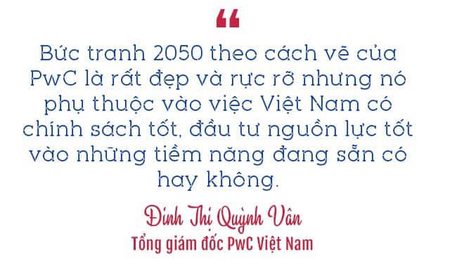 718 1510035625477 - Tổng giám đốc PwC Việt Nam: Năm 2050 Việt Nam có thể nằm trong 20 nền kinh tế lớn nhất thế giới