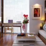 Tp.HCM sắp có căn hộ chung cư thương mại 25m2