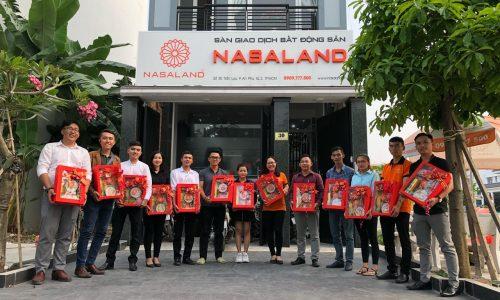 tet nasaland 2017 2018