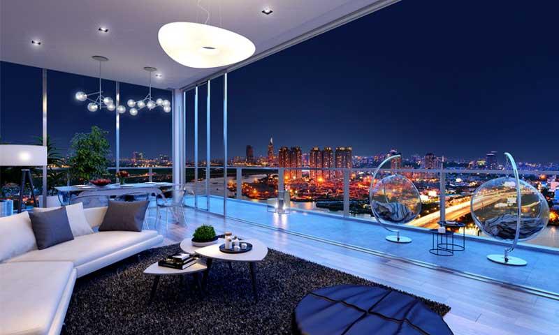 penthouse masteri an phu