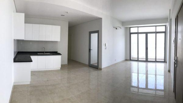 Chính chủ bán gấp 3PN Luxcity Quận 7, tầng 15 căn góc view đẹp nhất dự án