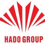 logo chủ đầu tư dự án