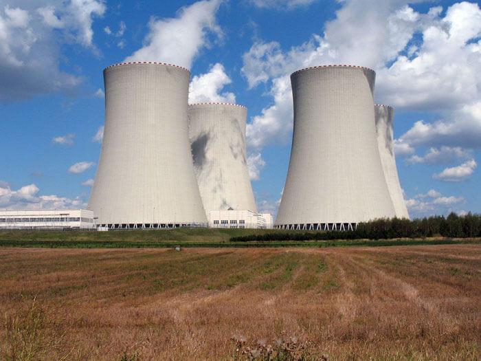 nhà máy điện armenia