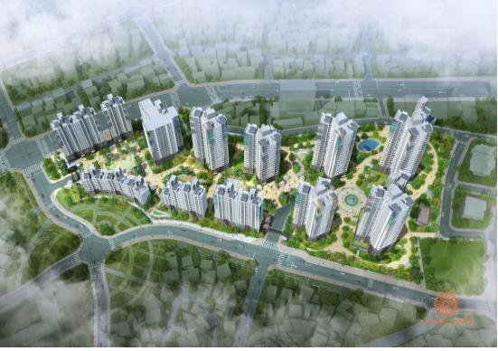 raemian city an phú quận 2