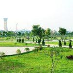 Raemian City – Sự Lựa Chọn Tuyệt Vời Cho Các Gia Đình Trẻ