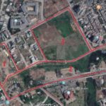 Cập nhật tiến độ dự án Raemian City mới nhất