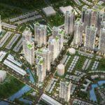 Tiềm Năng Dự Án Căn Hộ Raemian City