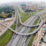 Các dự án đem lại lợi nhuận lớn tại khu Đông Tp.Hồ Chí Minh hiện tại