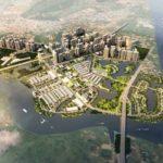 Dự án Vinhomes Grand Park Điểm Sáng Khu Đông Với Hạ Tầng Đồng Bộ