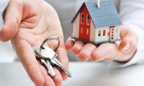 Vingroup và Techcombank thực sự đã tạo ra một cơ hội lớn cho khách hàng trong việc sở hữu căn hộ tại Vincity Grand Park