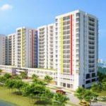 Phân tích chuyên sâu 6 lý do chọn mua căn hộ Hausbelo Quận 9