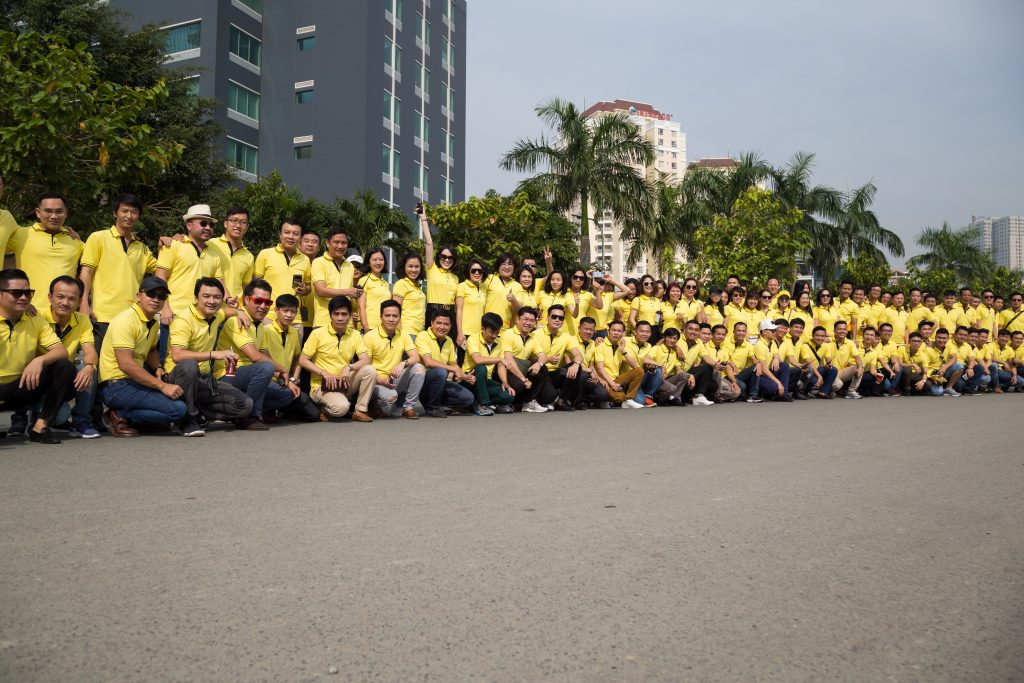 tap the 63 dai ly f1 Vinhomes grand park
