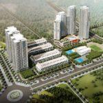 Dự án Hausbelo vị trí Quận 9 – khu vực sống đắt giá cho khách hàng trong tương lai
