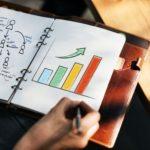Đầu tư BĐS đừng quên xem xét 6 yếu tố sau