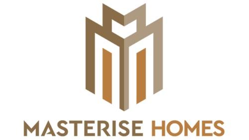 Chủ đầu tư dự án căn hộ Masteri Lumiere Riverside