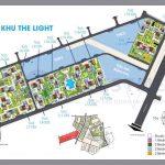 PHÂN KHU THE LIGHT 150x150 - The Light Vincity Quận 9 – Phân Khu Của Những Ánh Hào Quang