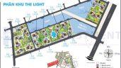 PHÂN KHU THE LIGHT 171x97 - The Light Vincity Quận 9 – Phân Khu Của Những Ánh Hào Quang