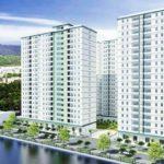 """Bạn có biết Metro Star Quận 9 là một dự án """"mô hình nhà ở chuẩn Singapore"""""""