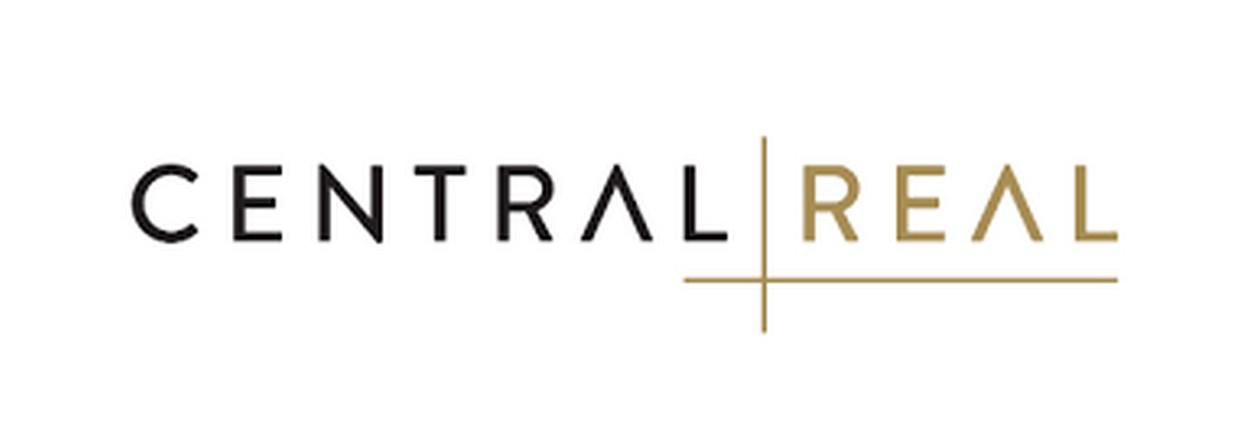 Chủ đầu tư dự án đất nền Ocean Villa Bình Châu Xuyên Mộc Đường chủ đầu tư Central Real