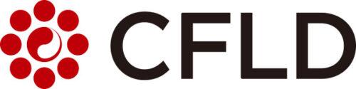 Logo chủ đầu tư dự án Swan Bay Đại Phước
