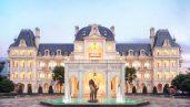 Thiết kế dự án Khu đô thị Nam Đà Lạt Đức Trọng