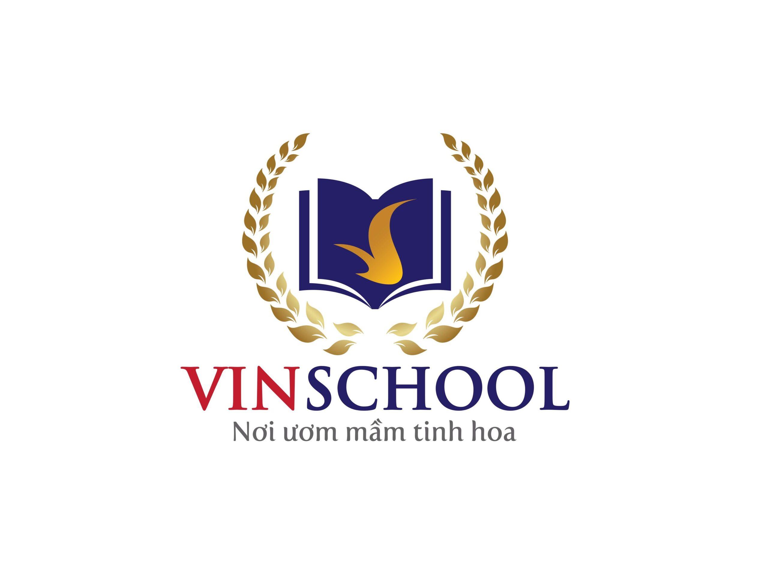 Tiện ích tại VInhomes Thủ Thiêm - Vinschool