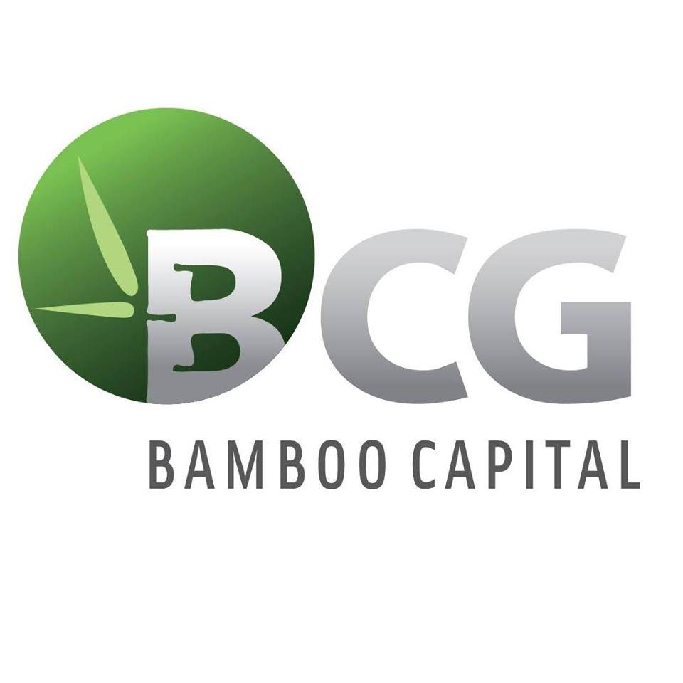 Chủ đầu tư dự án biệt thự King Grown Village Thảo Điền Quận 2 Chủ đầu tư Bamboo Capital