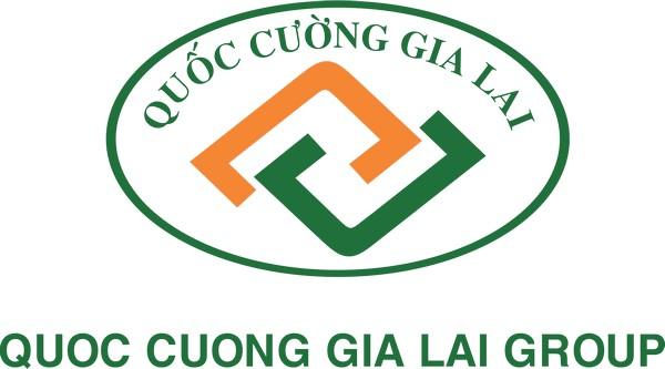 Chủ đầu tư dự án căn hộ De Capella Quận 2 Chủ đầu tư Quốc Cường Gia Lai Group