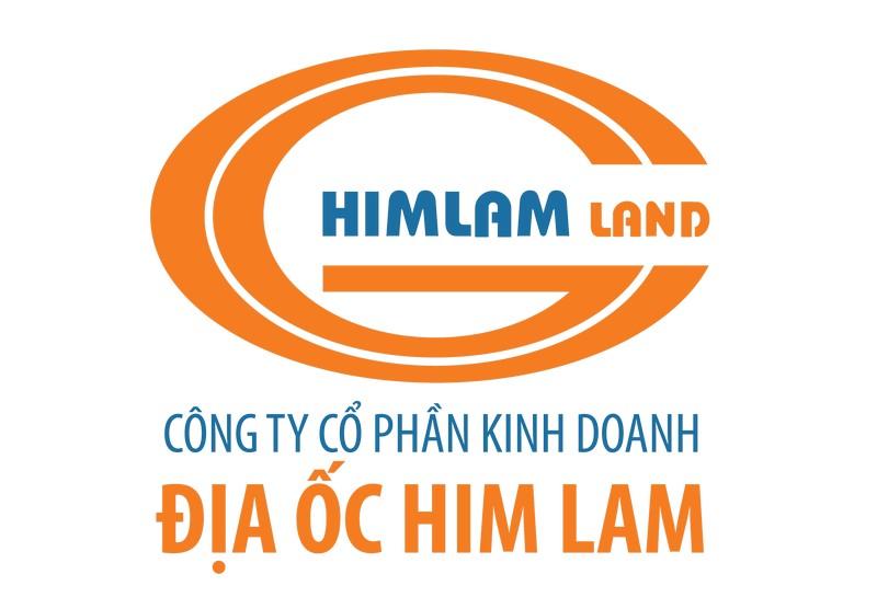 Chủ đầu tư dự án Him Lam Phú An quận 9