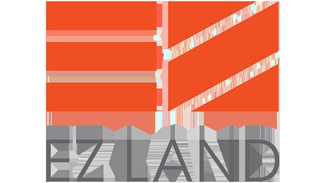logo chủ đầu tư EZland