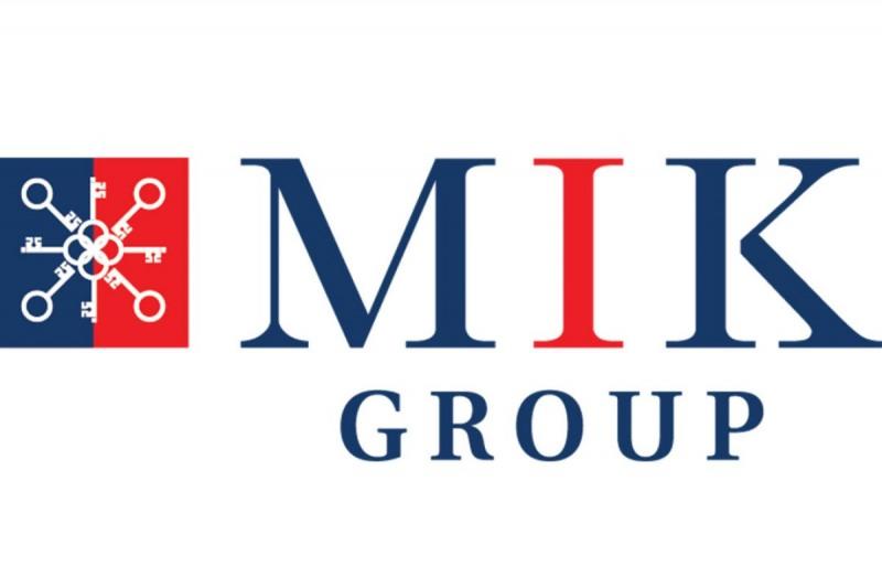 Chủ đầu tư dự án nhà phố Rio Vista Quận 9 Đường Trường Thạnh chủ đầu tư CDT MIK