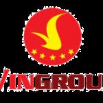 Chủ đầu tư Vingroup với dự án The Manhattan Vinhomes Grand Park