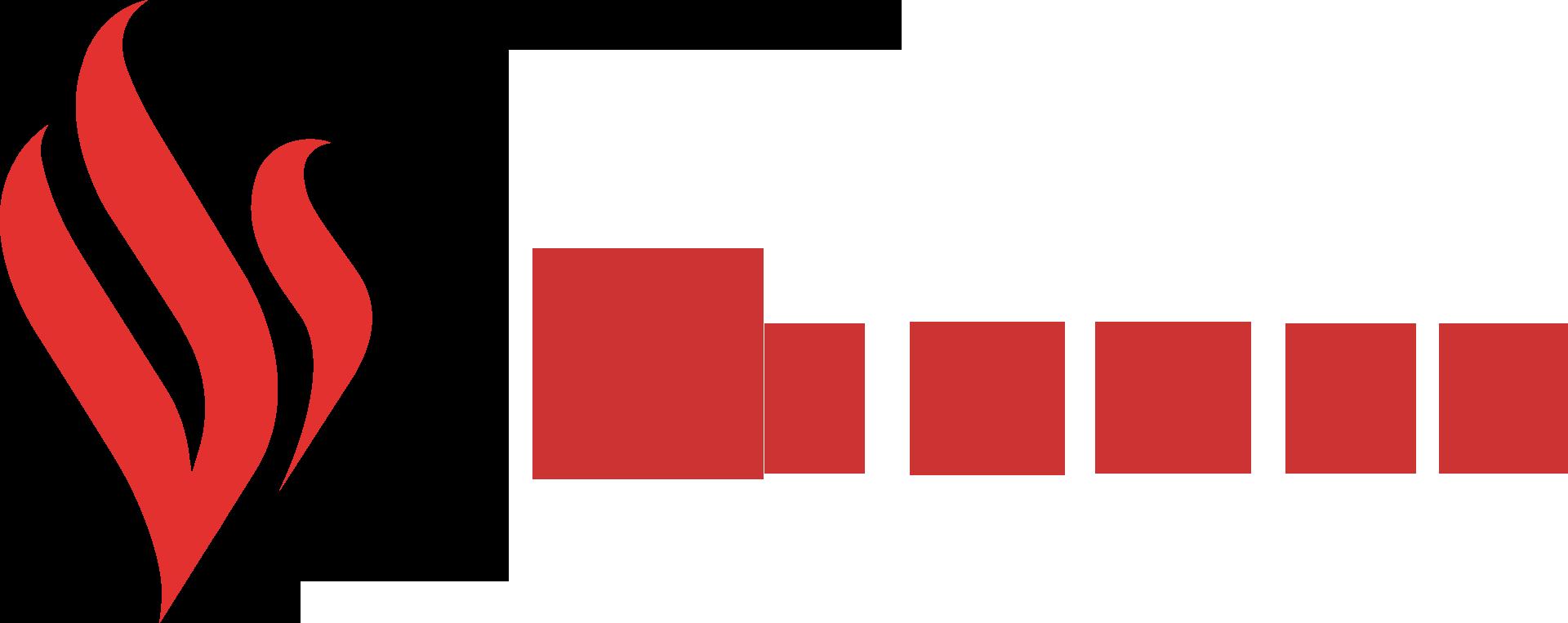 logo vsmart png