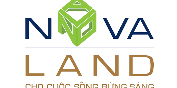 Chủ đầu tư Novaland