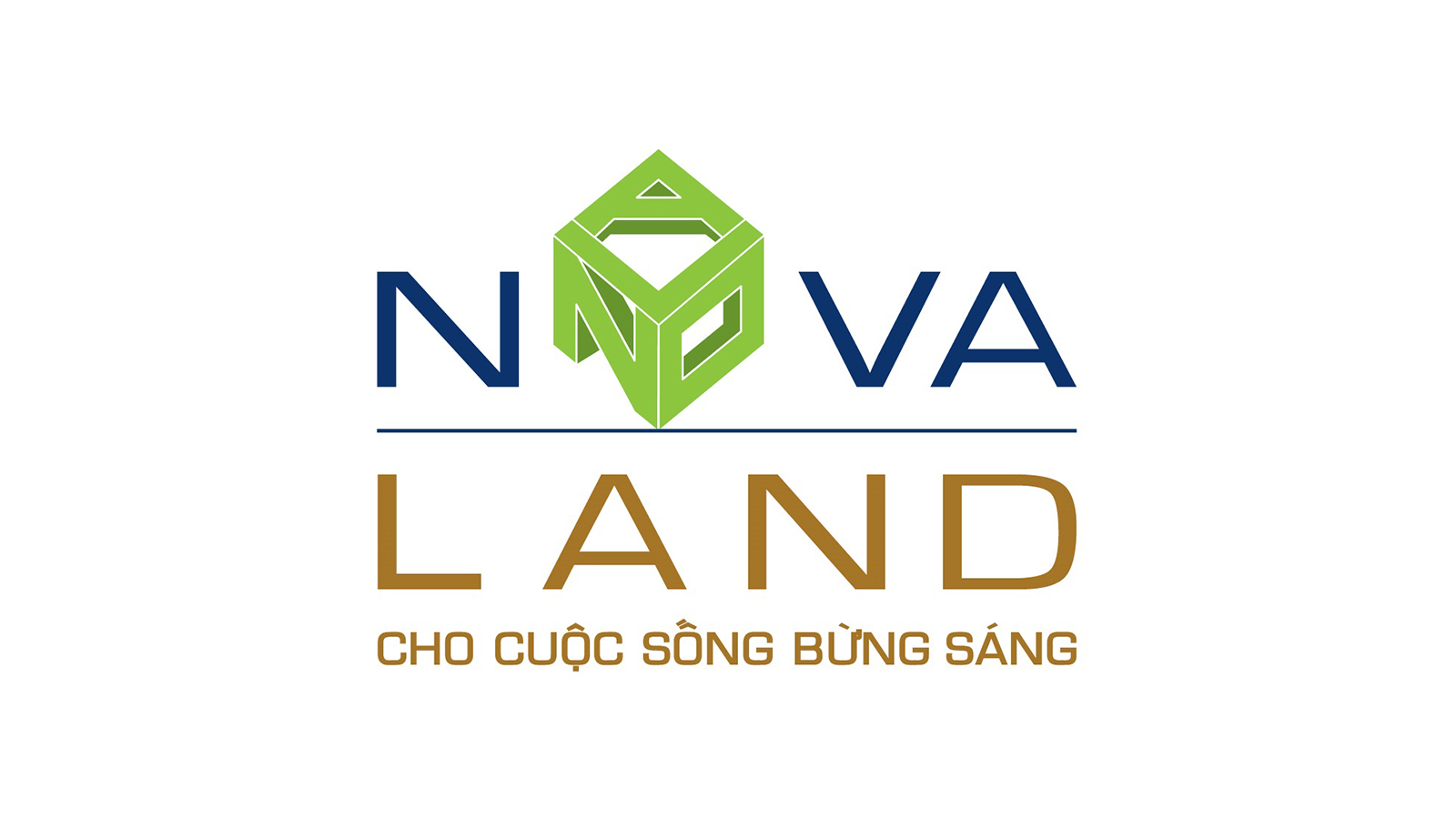 Logo chủ đầu tư