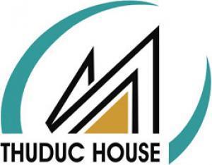 logo chủ đầu tư TDH Phước Long quận 9