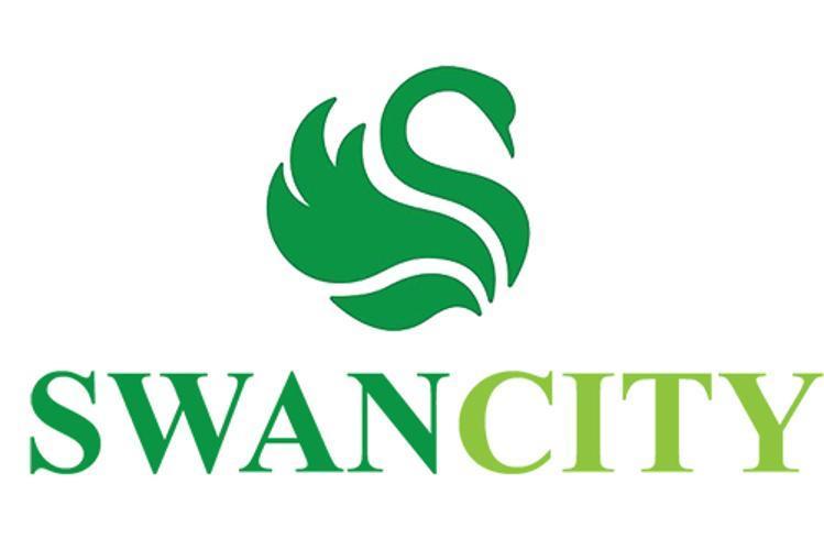 Dự án Swan City Nhơn Trạch