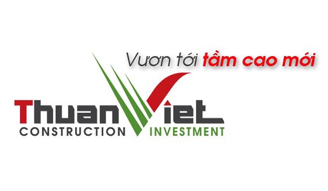 Chủ đầu tư dự án căn hộ New City Quận 2 đường Mai Chí Thọ