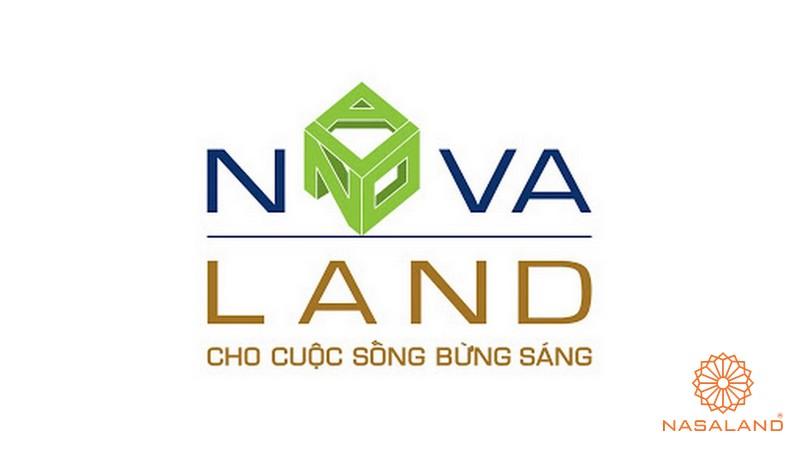 chủ đầu tư lakeview novaland quận 2