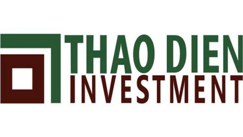 Chủ đầu tư Thảo Điền Invesment