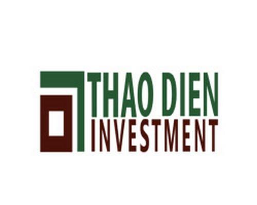 Chủ đầu tư căn hộ chung cư Masteri An Phú quận 2