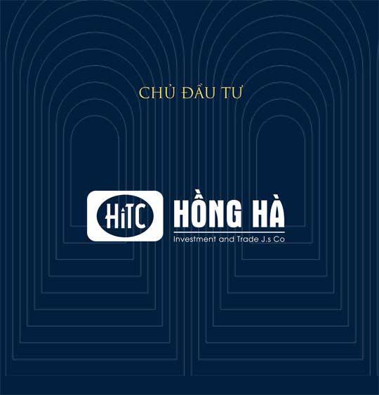 Chủ đầu tư Hồng Hà