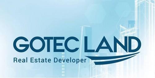 Chủ đầu tư dự án căn hộ Asiana Phú Lâm quận 6